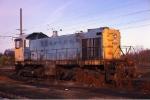 Southern Rails (ex-LIRR) S2 #455