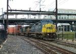 CSX 7342 Q190
