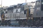 NS 3035