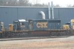 CSX 8859