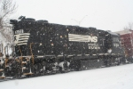 NS 5130