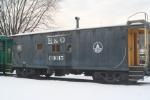 BO c-3015