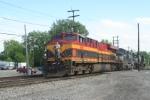 KCS 4690