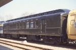 AMTK 800700/SOU 36 RPO