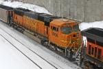 BNSF 9956 on CSX N859-11