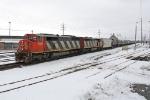 CN 5519 K693-27