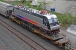 NJT 4629 on CSX Q380-30