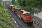 BNSF 5779 on CSX N859-14