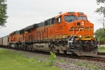 BNSF 6429 on CSX N859-14