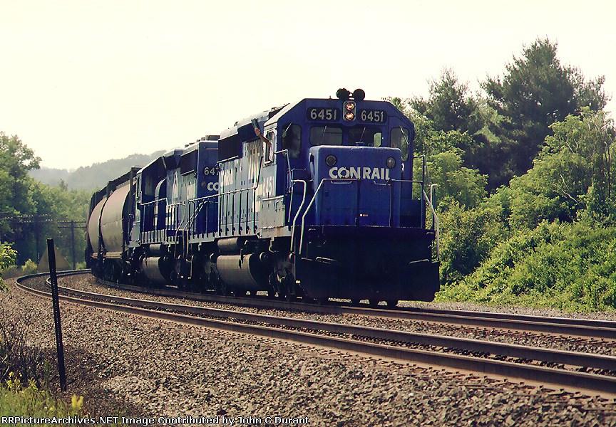 CR 6451