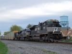 NS 2690 Train 212