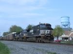 NS 9739 Train 212