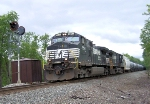 NS 9541 68Q