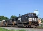 NS 9513 Train 212