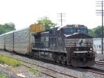 NS 9785 Train 290