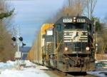 NS 6571 Train 212