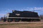 CBRM 4485