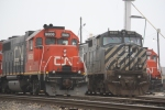 IC 9606 and BCOL 4650