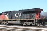 CN 2277