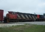 CN 2405