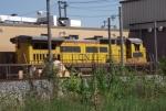 CN 2107