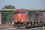 CN 5689