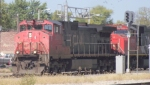 CN 2509