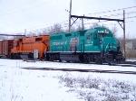 EMDX 7101
