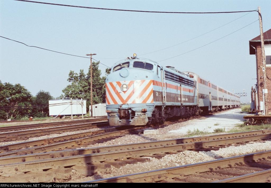 RTA 520