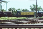CNW 1214