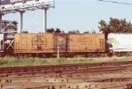SFRC 56782