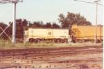CNW 10947