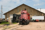 Nebraska Central Railroad