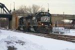 NS 6560 H70