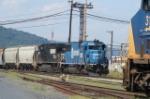 NS 5420 11R
