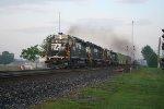 NS 3052 H68