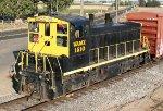 WAMX SW1500 1510