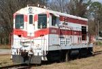 NCPR H1244 1801