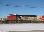 CN 5248
