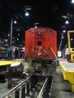 CN 5533