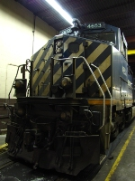 BCOL 4653