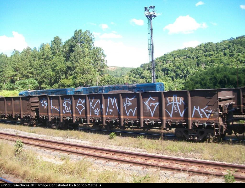 FCA 2554