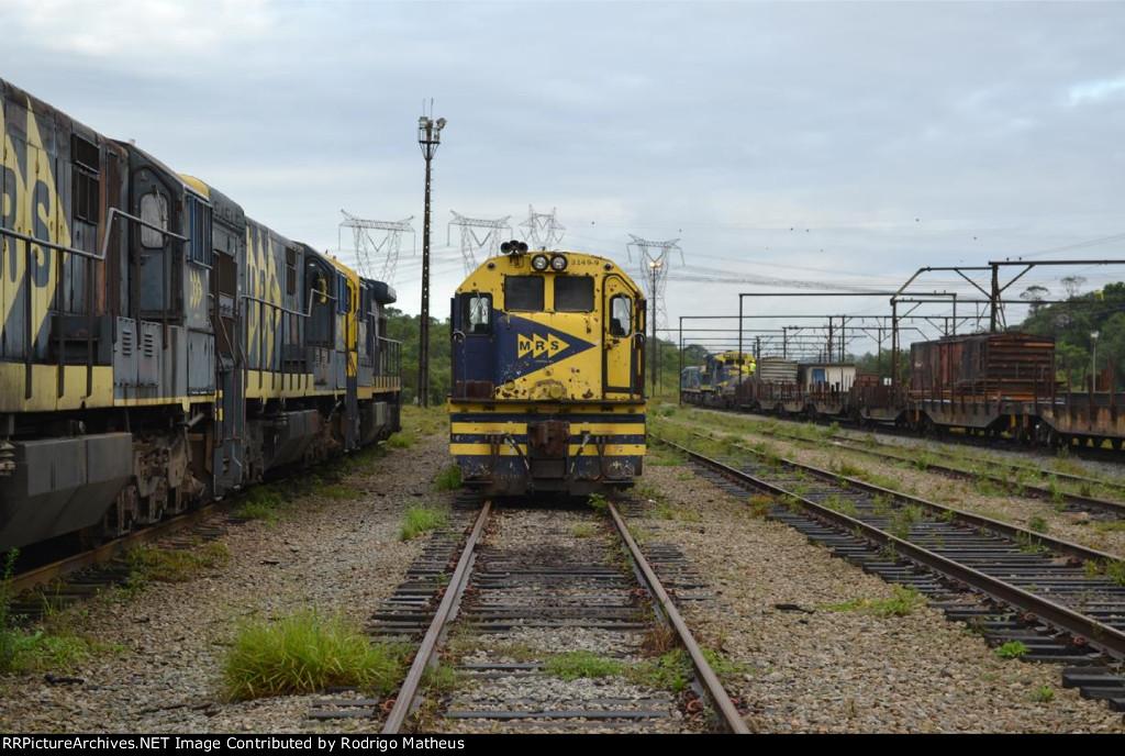 MRSL 3149
