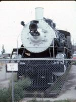 1020-11 GN 1355