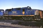 D&H 5010