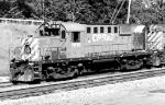 CP RS18U 1810