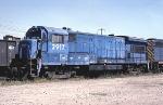 D&H 2917