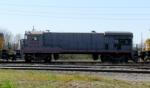 UPY 145