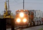 BNSF 7365
