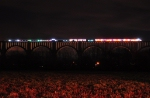 CP Holiday Train 11/27/2010
